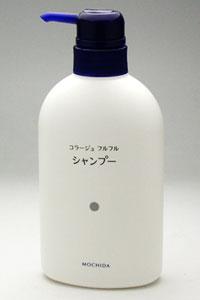 コラージュフルフル頭皮ケアシャンプー.jpg